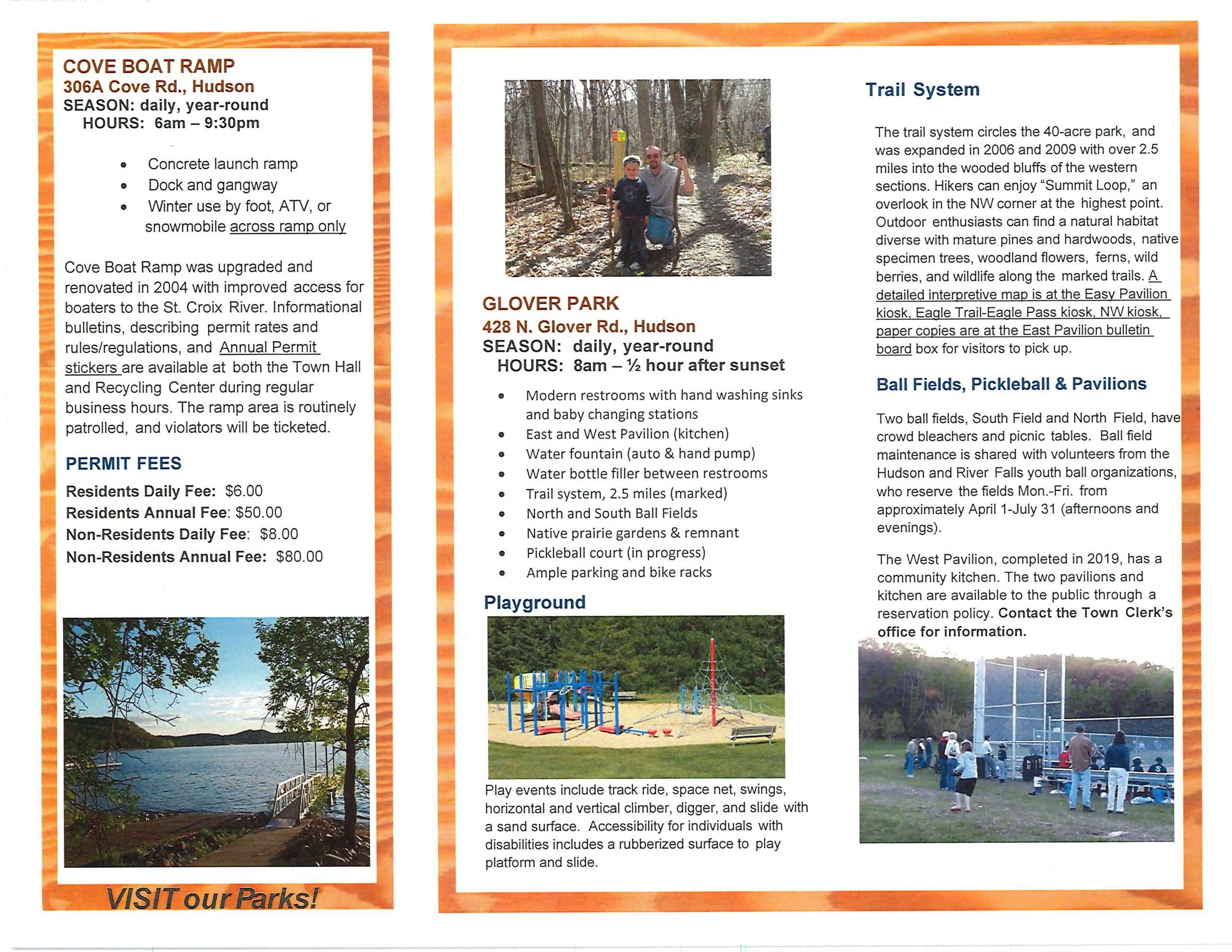 park brochure inside 03 2021