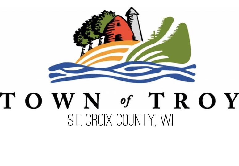 Town of Troy